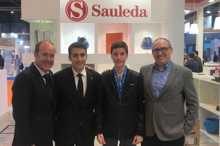 Familia Sauleda
