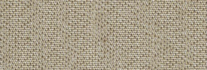 Colores de lonas lisas para toldos cat logo de toldos - Colores de toldos ...