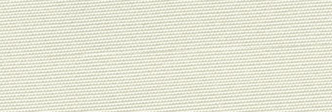 Lona impermeable blanca