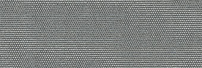 Lona para toldos sunrain impermeable 8271 sr gris for Tela de toldo impermeable