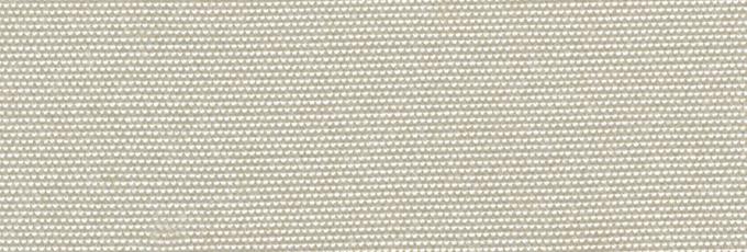 Telas impermeables para toldos en adsubia prov ncia de for Tela de toldo impermeable