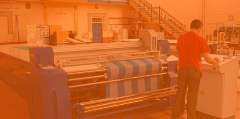 Descubra nuestra tecnologia de fabricación de toldos