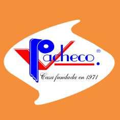 Distribuidor de Toldos Pacheco