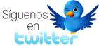 Toldos Pacheco en twitter