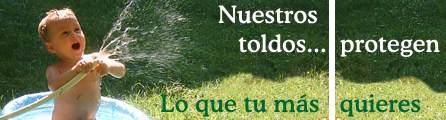 Toldos Pacheco