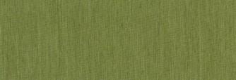 Lona green