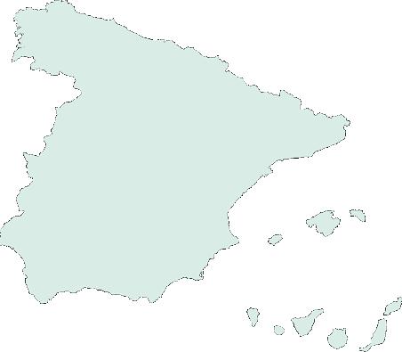 Donde comprar toldos en España